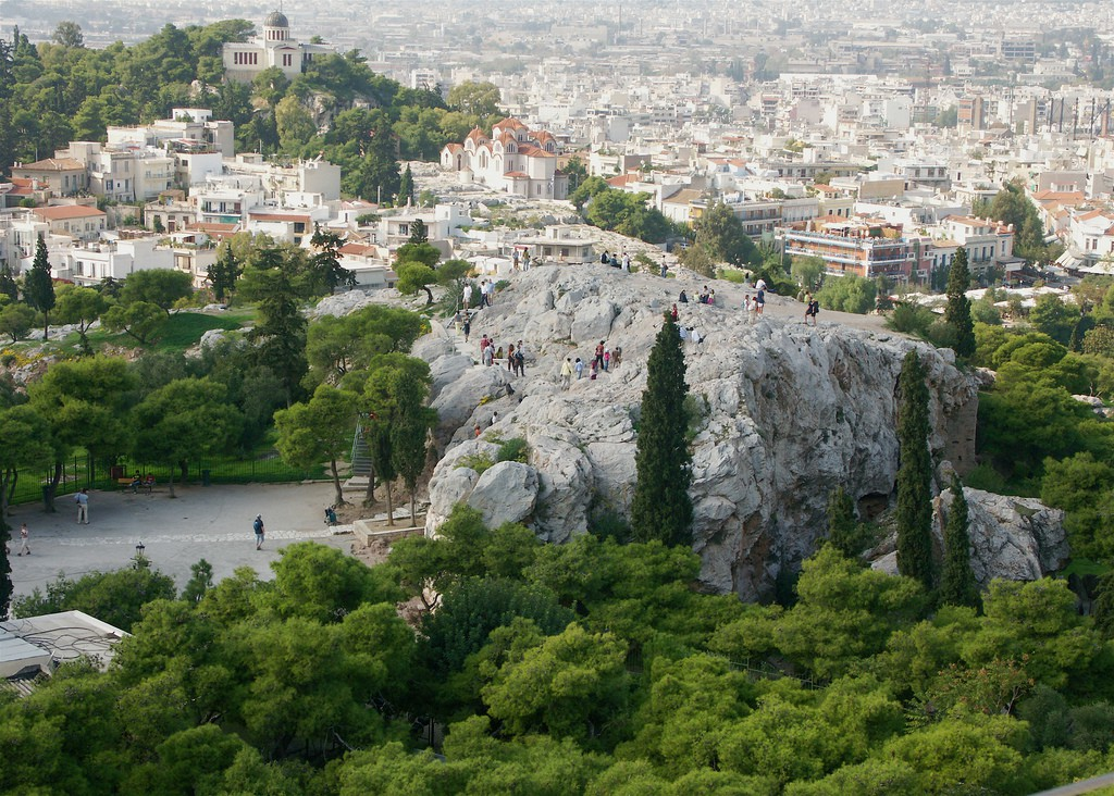 Areopagus_from_the_Acropolis (1)
