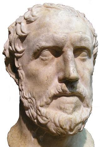 N. Cusumano, Merito, responsabilità e incertezza nel dibattito tucidideo su Mitilene