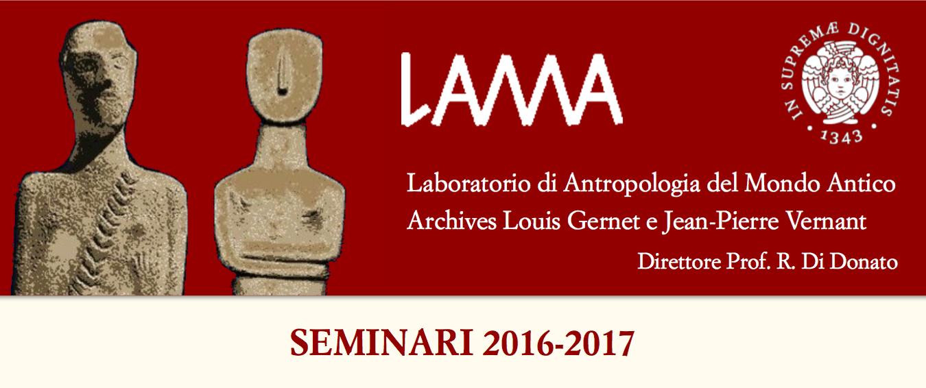 [:it]Calendario seminari 2016/2017[:en]Seminars Programme 2016/2017[:fr]Programme séminaires 2016/2017[:]