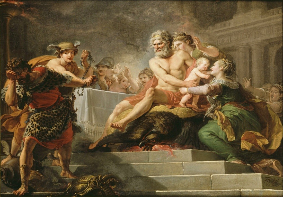 Polivalenze mitiche: la regalità di Pelope nella Biblioteca dello ps. Apollodoro