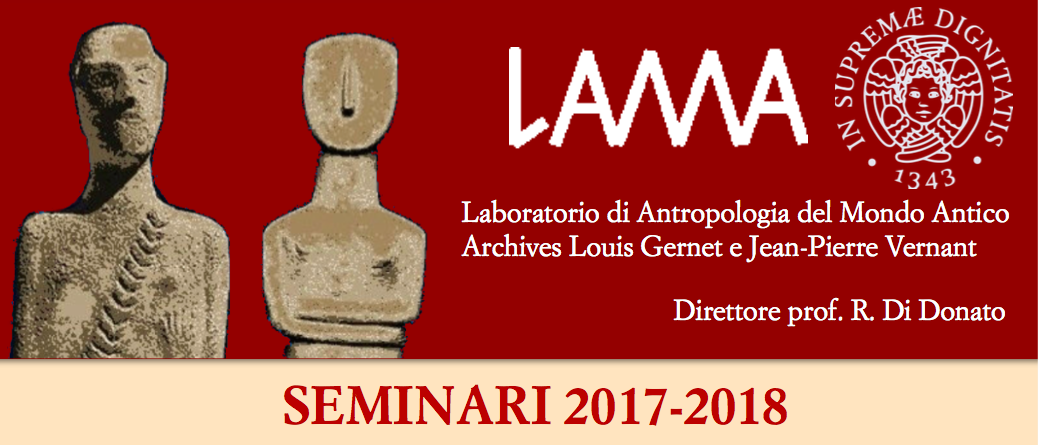 [:it]Seminari 2017-2018[:en]Seminars 2017-2018[:fr]Séminaires 2017-2018[:]